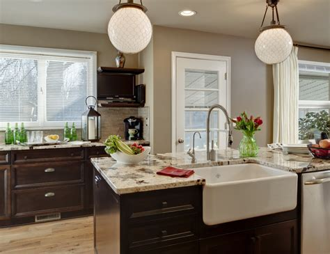 kitchen paint colors to match maple cabinets contemporary kitchen with kitchen tv home