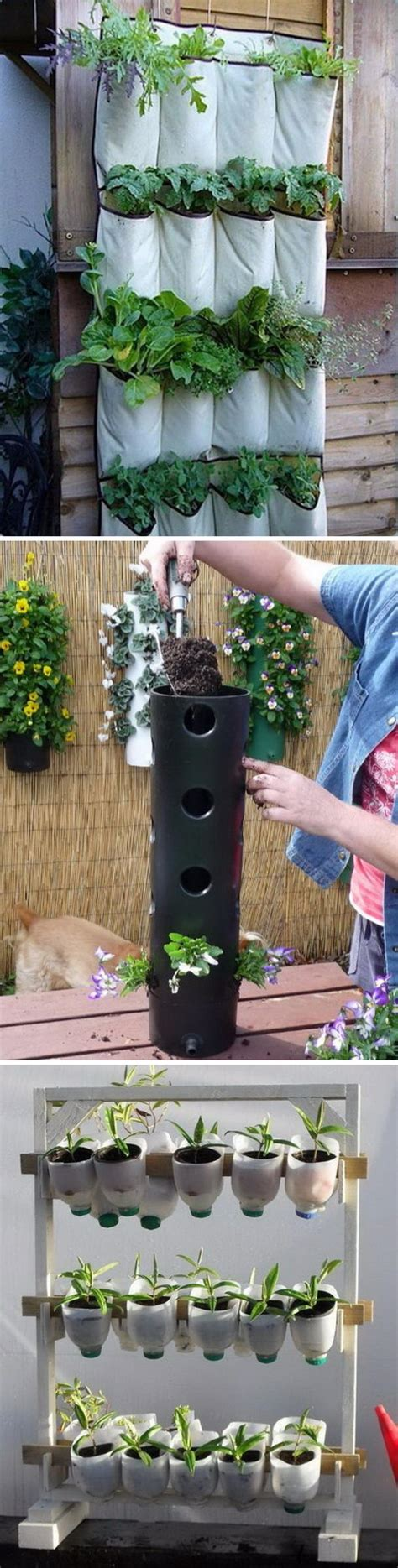 Bunnings Vertical Garden Bunnings Vertical Garden 28 Images Vertical Gardens