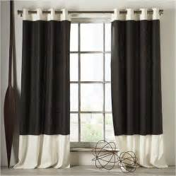 Picture Window Curtains Let S Decorate Online 2012 01