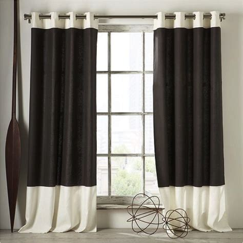 amazing curtains for windows curtain top wayfair and