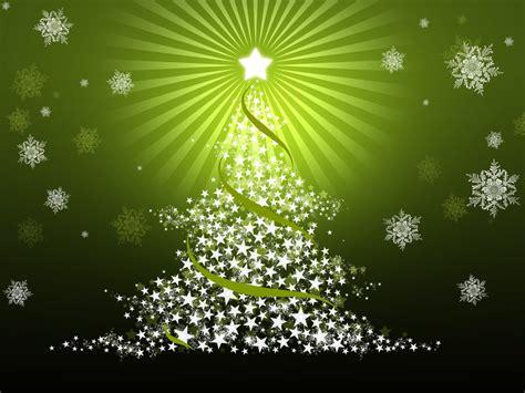 imagenes navidad fondo de pantalla los fondos de pantalla animados de navidad para tu pc