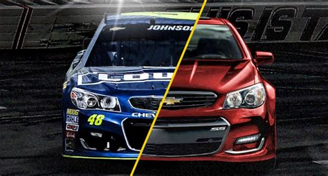2018 chevrolet nascar model 2018 chevrolet nascar model new car release date and