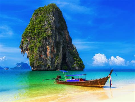 Thailand Search Thailand Images Aol Image Search Results