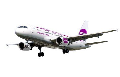 airline  making flights  europe  cheap    washington post
