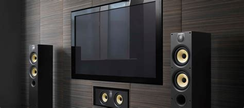 pa home theater and stereo installation stereo barn