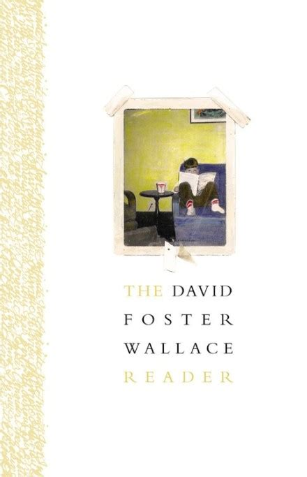 David Foster Wallace Reader unfathomable city a new orleans atlas new orleans review