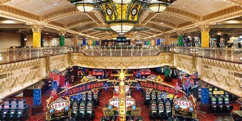 ameristar casino hotel kansas city visit kc
