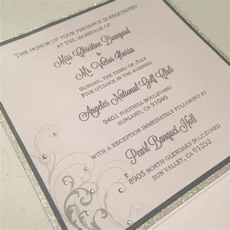 armenian wedding invitations glendale armenian wedding invitations style by modernstork