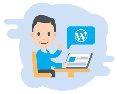 websites like design by humans christian leadership training part 6