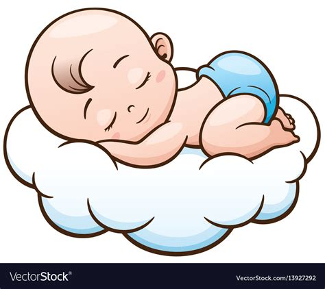 stock images royalty free images vectors baby royalty free vector image vectorstock