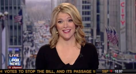 news anchor in la short blonde hair fox news makeup for women anchors why so much photos