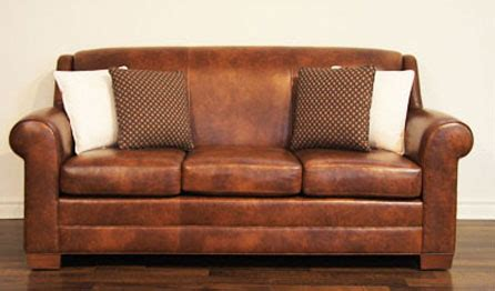 Sofa Upholstery Toronto by Custom Sofas Toronto