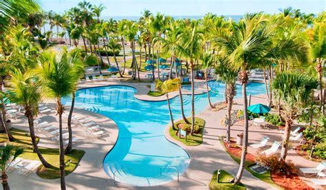 best hotel in porto resorts en san juan trayectorio