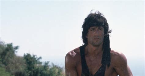 rambo film web sylvester stallone to produce rambo tv series for fox