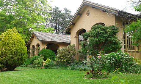 house photos calthorpe s house canberra
