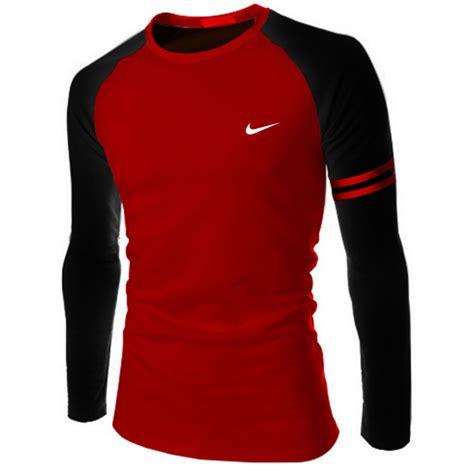 Design T Shirt Raglan | pack of 3 strip sleeves raglan t shirt design 3