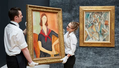 picasso paintings buy the most expensive picasso paintings buy and sell picasso