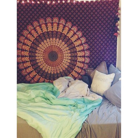 college room tapestry 17 best images about room ideas on college room tapestries and bedspreads