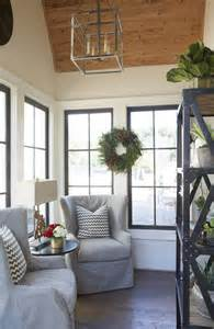 small sunroom additions 25 best ideas about small sunroom on small