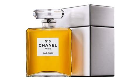 Parfum Chanel Di Jakarta chanel tolak pembangunan jalur kereta api di perancis