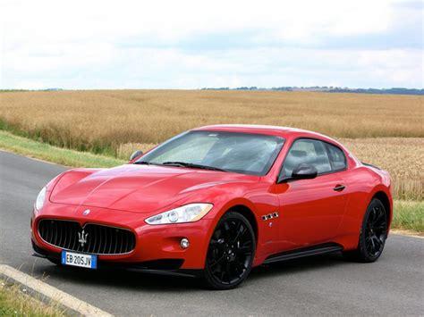 2012 maserati granturismo price 2012 maserati granturismo reviews specs and prices cars
