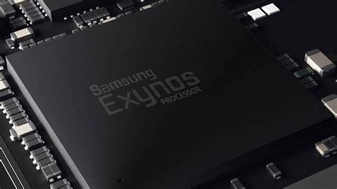 Samsung Galaxy S10 9820 by Samsung Galaxy S10 с Exynos 9820 может получить модуль Npu второго поколения Root Nation