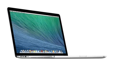 apple to cut prices of its new macbook pro in 2017 launch apple cuts 13 inch macbook pro price by 100 new york post