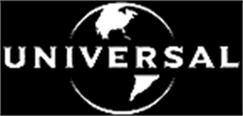 universal studios laserdisc page