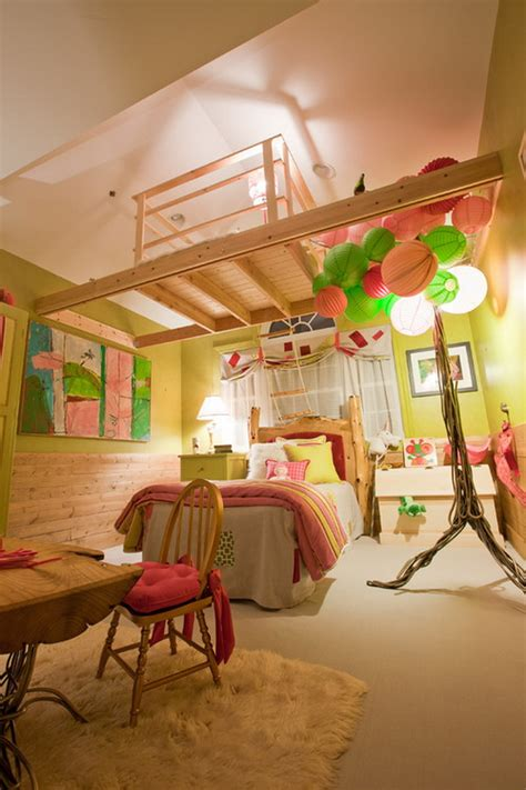 a teenage room by gemelli design 50 cool teenage girl bedroom ideas of design treehouse