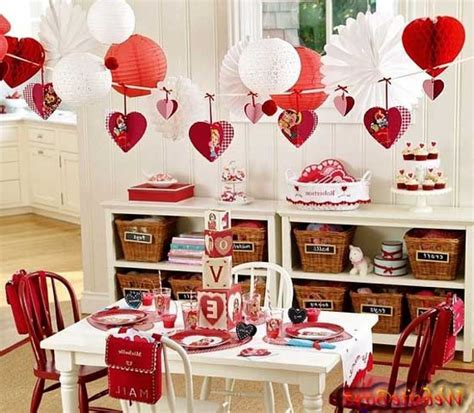 valentines table decorations fancy table decorations 15 with additional