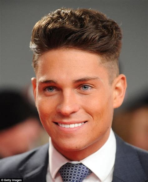 schoolboy 12 banned from the classroom because of his diy joey essex haircut daily mail online