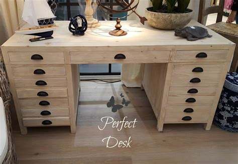writing desk for small spaces writing desk for small spaces writing desk la maison chic