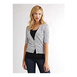 comfortable womens clothes casual and comfortable stylish women s clothing