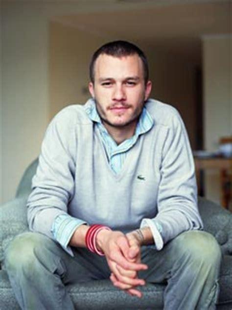 2 Doctors Probed Heath Ledgers Prescription Painkillers by Feds Focus On Heath S Vicodin Oxycontin Supplier Heath