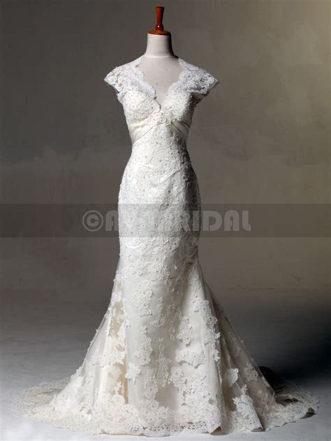 1950s lace wedding dresses naf dresses 1950s inspired lace wedding dress connie ava bridal