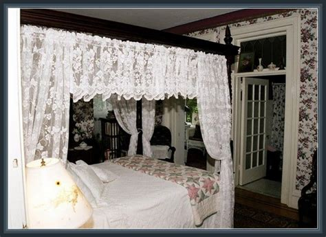 canopy bed covers 115 best images about canopy beds on pinterest diy