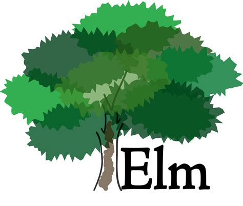 elm tree symbolism related keywords suggestions for elm