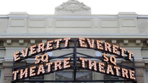 Massachusetts Records After 1915 Historic Boston Inc Hbi Everett Square Theater