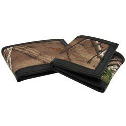 realtree merchandise realtree merchandise pdqrt24f s camouflage wallets