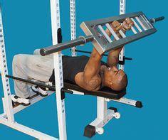football bench press bar 1000 images about multi grip bar multi grip swiss bar