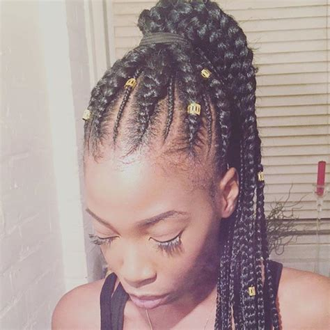 plaitted african caribbean hair 17 best ideas about afro braids on pinterest natural