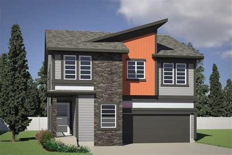 wyatt 2615 sq ft pacesetter homes