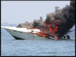 rc boats exploding boat explosion in lagos leaves at least 1 dead 9 injured