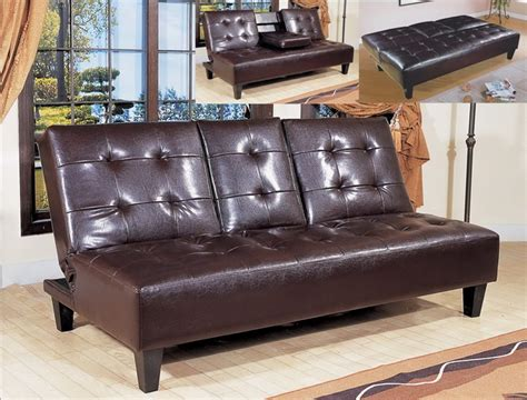 Clearance Futon Sets Furniture Clearance Center Headboards And Futons