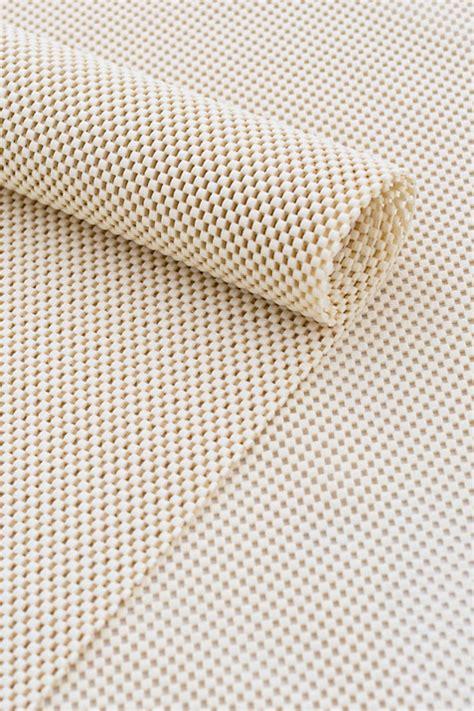 outdoor floor rugs dash and albert outdoor floor rug pad for sale cottage