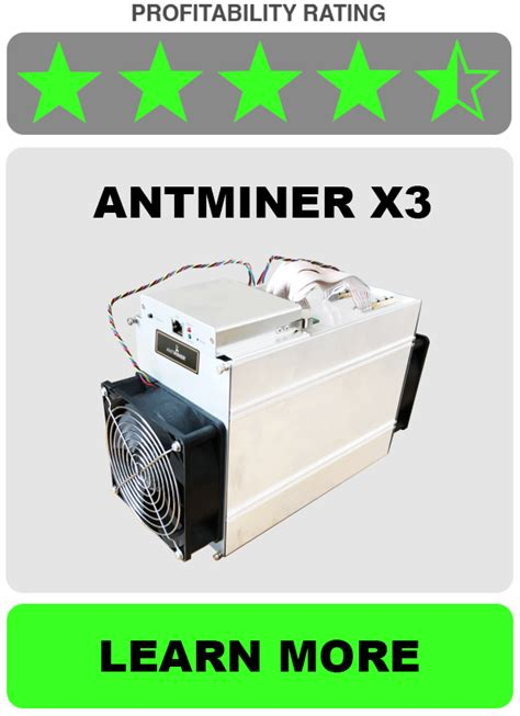 calculator antminer antminer a3 profitability real time antminer