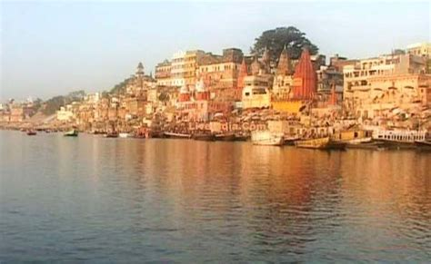river of river of the ganges and india s future books ganga declared a living entity receives it notice to pay