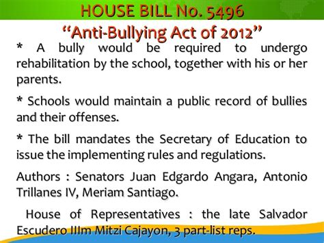 thesis about bullying in the philippines review of related literature about bullying philippines