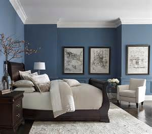 Bedroom Design Ideas Usa 17 Best Ideas About Bedrooms On Room Goals