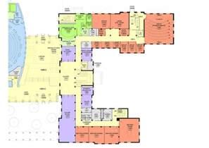 east wing floor plan miami university east wing floor plans